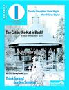 Indianola Magazine - Winter, 2013 Issue