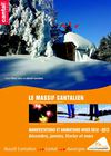 Guide animation hiver 2013 Massif Cantalien