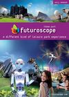 Futuroscope Theme Park - 2013 Season