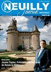 Neuilly Journal Janvier 2013