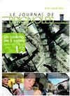Journal de Brignoles - Janvier 2013