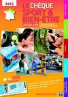 Actobi - brochure 2013 nord de la France