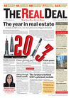 The Real Deal - January 2013