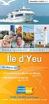 Compagnie Vendenne - Guide Horaires 2013