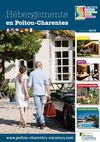 France > Poitou-Charentes > Accommodation > All versions (FR, GB, SP, NL, IT) > 2013