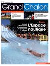 N30 Juillet/Aot 2010