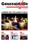 Janvier 2013 - N 38