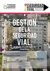 Revista SEGURIDAD VIAL Nro. 117
