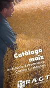 Catalogue 2013 Mais Andalucia Extremadura BD