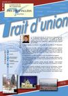 Trait d'union n°24