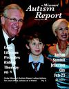 Missouri Autism Report February 2013 Issue