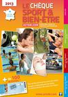 Actobi - brochure 2013 Ile de France