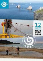 Charte du parc national de Port-Cros, 12 questions réponses