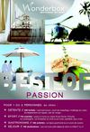 MT25 511 BEST OF PASSION