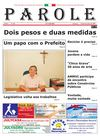 Jornal Parole - Edio 002