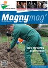 Magny Mag&#039; n153