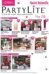 Ides cadeaux Saint Valentin