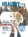Healthy Lifestyle January 2013 MN Edition