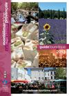 Guide touristique 2013 Montlimar Drme Provenale et ses villages authentiques
