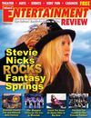Inland Entertainment Review, February 2013
