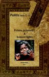 Politis Asia NO 12 - 13 Prison, Prisoners and Human Rights