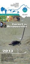 Carnet-de-dcouvertes-2013