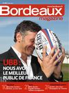 Bordeaux magazine - Avril 2012