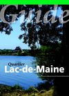 GUIDE LAC DE MAINE