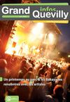 Grand Quevilly Infos - Juin 2012