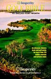 DFW Golf Bible_TopPublic_Draft