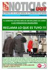 Revista digital ugt Madrid