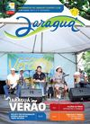 Revista Jaragu Fevereiro 2013