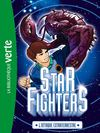Star Fighters Tome 1 - L&#039;attaque extraterrestre