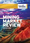 Mining Market Review Spring 2013