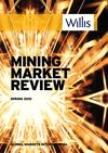 Mining Market Review 2010