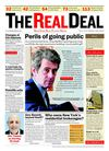 The Real Deal - February 2013