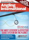 Angling International - March 2013 - Issue 62
