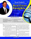 Dave Lindahl's Real Estate Insights February 2013