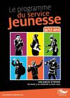 Programme du service Jeunesse_Vacances d&#039;hiver 2013