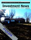 The Investment News: February 2013