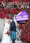 Real Life Weddings February 2013