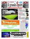 Il Grande Sport n. 174 del 24.02.2013