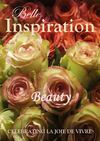 Belle Inspiration Magazine Feb 2013 - Anna Corba