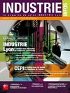 Industrie Mars 2011