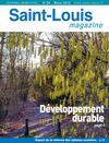 Saint-Louis magazine n° 39
