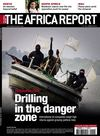 The Africa Report - Oil & Gas dossier - March 2013