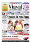Viavai - marzo 2013