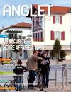 Anglet Magazine n115 - FEVRIER - MARS 2013