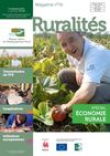Magazine Ruralits n16