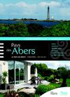 Katalog der Unterknfte im Pays des Abers 2013